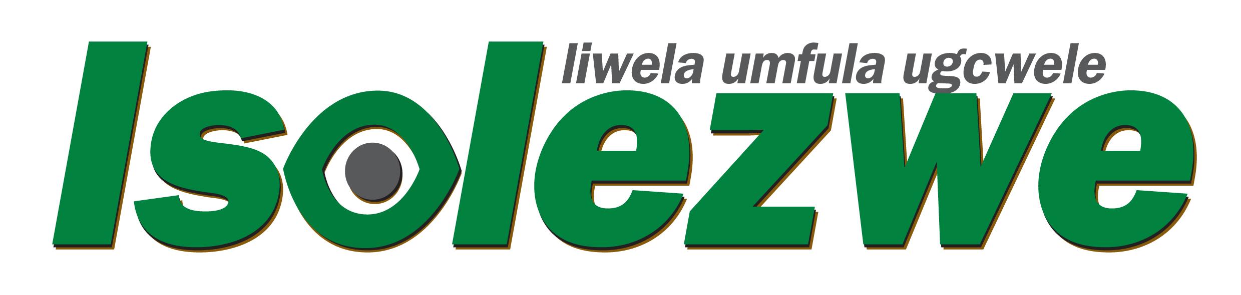 isolezwe logo (1)