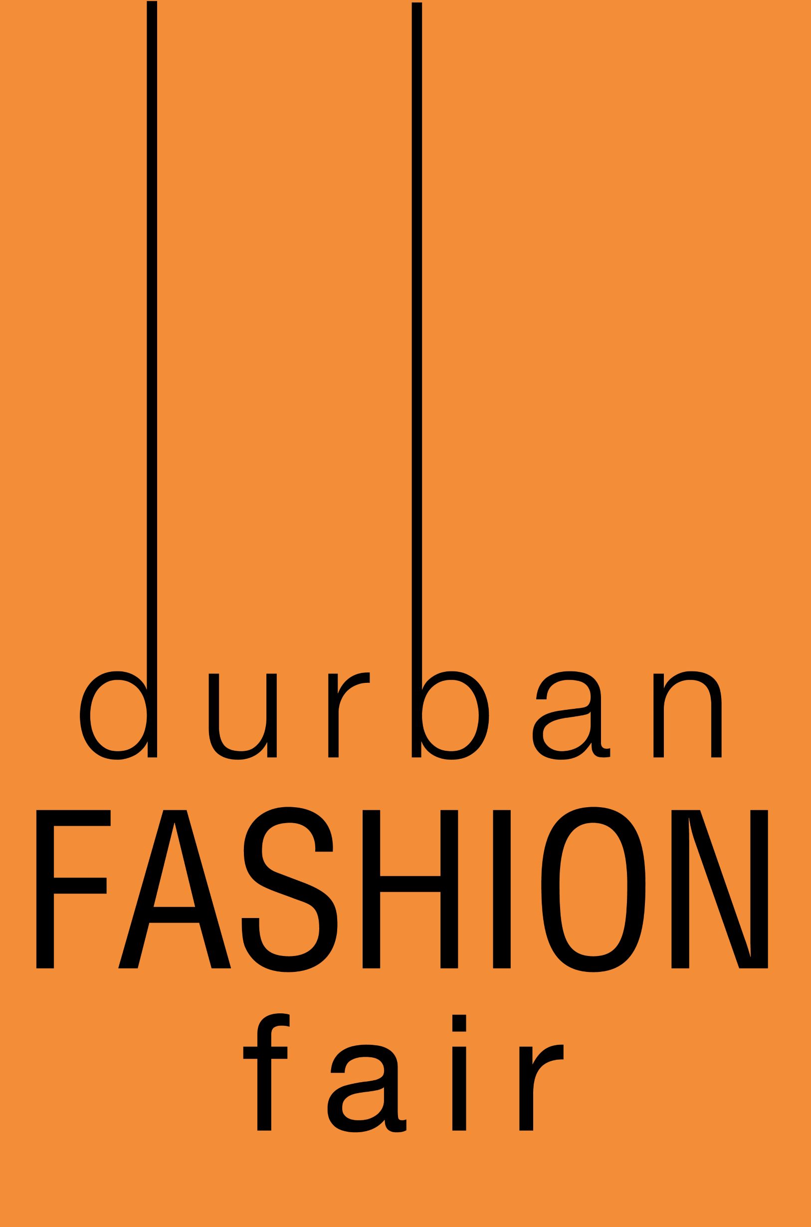 Durban-Fashion-fair-Logo 3