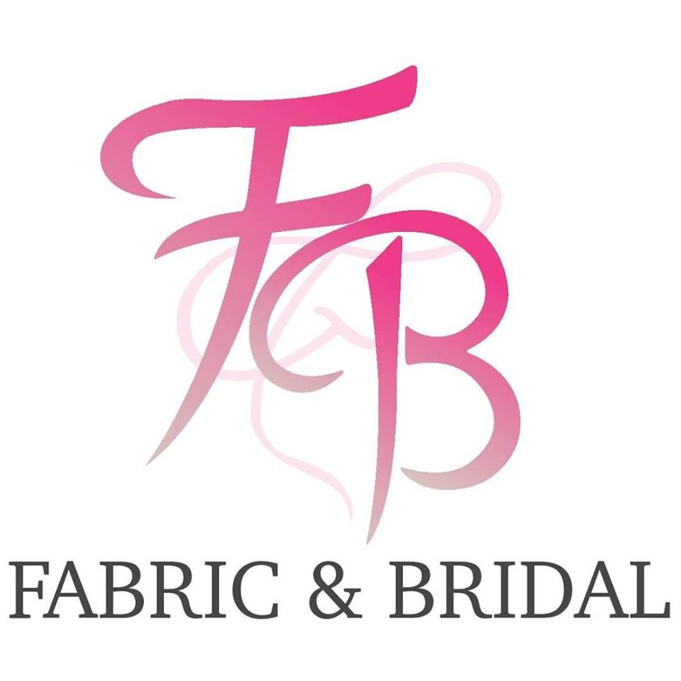 fabric and bridal facebook